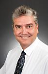 Dr. Barnett