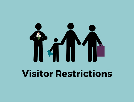 visitor-restrictions