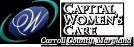 CWC Carroll County